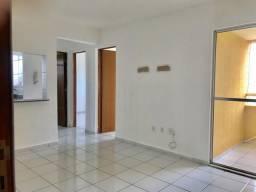 Vendo apartamento - gran village 1
