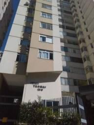 Apartamento à venda com 4 dormitórios em Oeste, Goiânia cod:APV2639