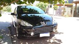 Peugeot 307 | 1.6 | 2009 | Completo - 2009