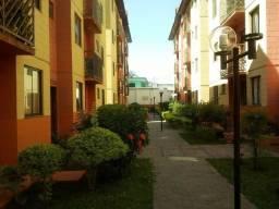 Locação Lindo Apartamento em Suzano, com piscina