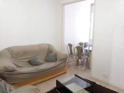 Apartamento em Copacabana para Venda, 3 Quartos com dependência
