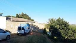 Rones Moreira: Vende casa com 03 quartos na Quadra 584 no Pedregal-Novo Gama-GO