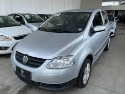 Volkswagen Fox 1.0 completo - 2010