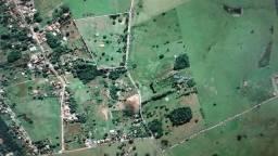 Iguaba - Sítio com quase 60.000m² - pertinho da área urbana