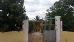 Troco este sítio por casa em Aracaju!