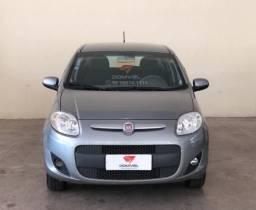 Fiat Palio 1.0 Attractive - 2014