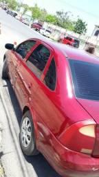 Vendo Corsa Sedan 12.500,00 - 2006