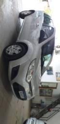 Carro Todo Novinho 11/11 (Ji parana ) - 2011