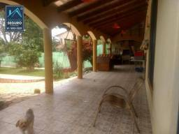 Casa à venda, 435 m² por R$ 1.400.000,00 - Setor de Habitações Individuais Sul - Brasília/