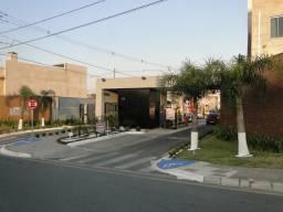 Loteamento/condomínio à venda em Tatuquara, Curitiba cod:TE0200