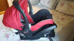 Bebê Conforto Britax B-safe