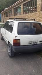 Vendo Fiat uno - 1992