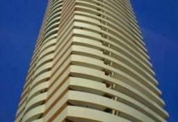 Belíssimo e Luxuoso Apto 100% Mobiliado 500 m² Um Por Andar no Torre de Tolêdo