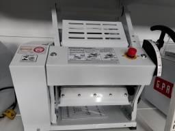 CL-300 Cilindro Mini Epóxi Gastromaq