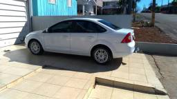 Ford Focus 1.6 2013 TOP - 2013