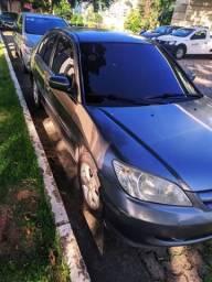 Civic Honda - 2006