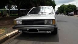 Voyage LS 1982 - 1982