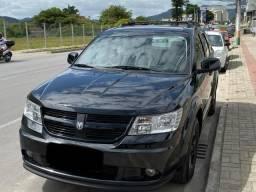 Dodge Journey 2009 - 2009