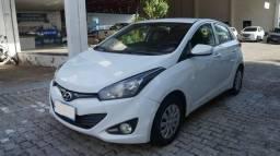 Atenção Lojistas! Hyundai Hb20 14 1.0 Completo - 2014
