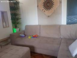 Casa para Venda, Volta Redonda / RJ, bairro Retiro, 3 dormitórios