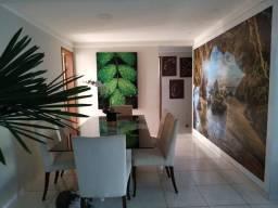 Apartamento 4/4 em Ipitanga Excelente