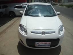 Fiat/palio attractive 1.0 2012/2013 - 2013