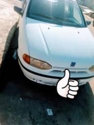 Vendo palio99/00 - 1999