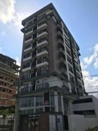 Joinville R$ 295.000 Promoção - Mare di Capri (direto com a construtora)