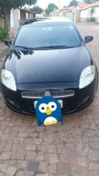 Vendo Fiat Bravo ano 12/12 - 2012