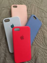 Cases IPhone 5/5s/SE