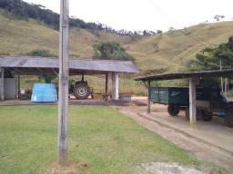 Fazenda Centenária Sumidouro Rj