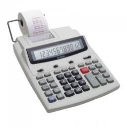 Venda e conserto de calculadoras VM Maquinas Ltda *