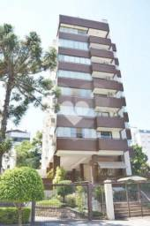 Apartamento à venda com 3 dormitórios em Rio branco, Porto alegre cod:28-IM431017