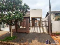 Jardim Pioneiro Valor de venda: R$ 74.817,02