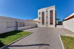 Apartamento com 1 dormitório à venda por R$ 139.500,00 - Cajuru - Curitiba/PR
