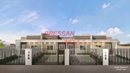 Casa à venda com 3 dormitórios em Florais do parana, Cascavel cod:445