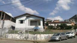 Casa à venda, 150 m² por R$ 1.200.000,00 - Vila Ipanema - Mairiporã/SP