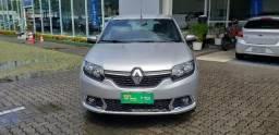 Renault sandero expression vibe 1.0 12 v
