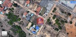 Terreno residencial à venda, Pitimbu, Natal.V0518