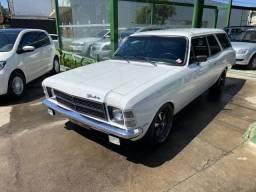 Caravan 1979 6cc