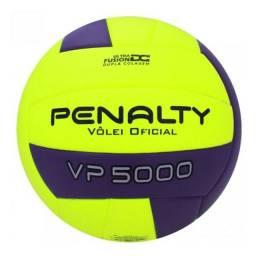 Bola Penalty Voleibol VP 5000 s/c