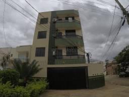 Apto com 3 Qtos (st) no bairro Stos Dumont - R$ 239 mil