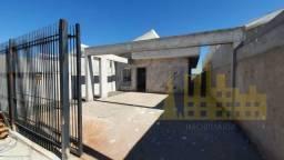 Maringá | Jardim Barcelona | Atrás do Detran | Contorno Sul | MCMV