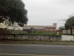 O melhor terreno no melhor ponto do Guanabara. 1.000 m2. 20x50m. Gabarito 25 m