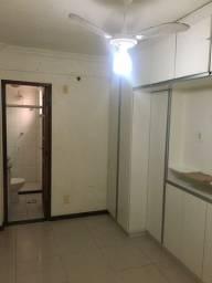 7- Apartamento lindo a venda em Itapuã urgente