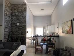 Casa, 3 Quartos, Setor Novo Horizonte - 234 mts