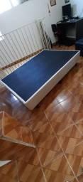 Base para colchão box casal ou colchão casal padrão