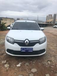 Renault Expression 1.6 - 14/15