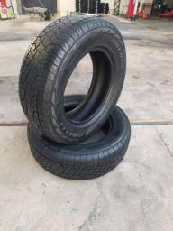 Pneu Pirelli Scorpion atr 245/65/17