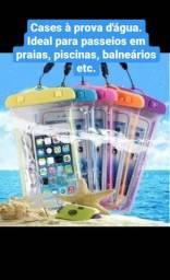 Acessórios para celulares